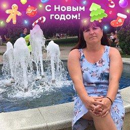 Марина, 38 лет, Тверь