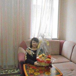 Марина, 52 года, Нижний Новгород