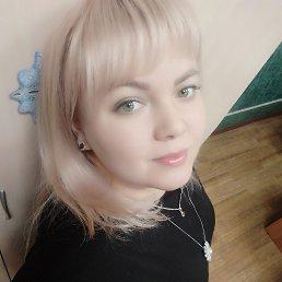 Анна, 29 лет, Ярославль