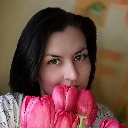 Татьяна, 33 года, Пермь