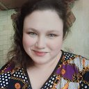 Фото Александра, Чебоксары, 28 лет - добавлено 7 марта 2021 в альбом «Мои фотографии»