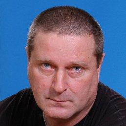 Василий, 59 лет, Южноуральск