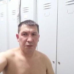Сергей, 48 лет, Новочебоксарск