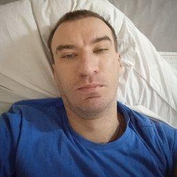 Дмитрий, 37 лет, Ульяновск