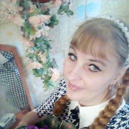 Татьяна, 34 года, Пермь