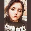 Фото Анастасия, Новосибирск, 18 лет - добавлено 16 мая 2021 в альбом «Мои фотографии»