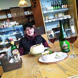 Владимир, 38 лет, Сочи