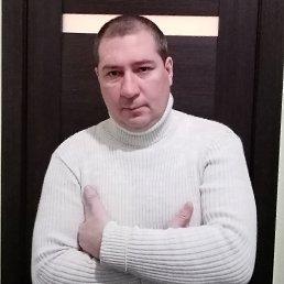 Павел, 37 лет, Кострома