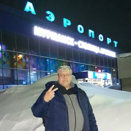 Ильдар, 48 лет, Ульяновск