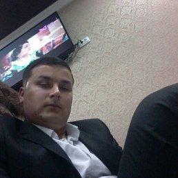 Руслан, Иркутск, 29 лет