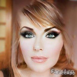 Екатерина, 41 год, Краснодар
