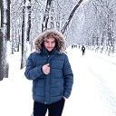 Фото Оlim, Набережные Челны, 29 лет - добавлено 3 апреля 2021 в альбом «Мои фотографии»
