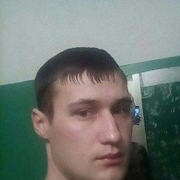 Вадим, 28 лет, Курахово