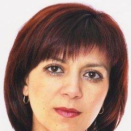 Оксана, 45 лет, Нижний Новгород