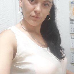 Екатерина, 30 лет, Санкт-Петербург