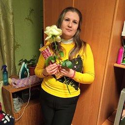 Наталья, 33 года, Пермь