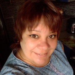 Татьяна, 35 лет, Саратов