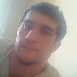Тима, Владивосток, 29 лет