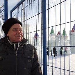 Анатолий, Москва, 57 лет
