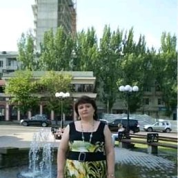 Ira, 27 лет, Донецк
