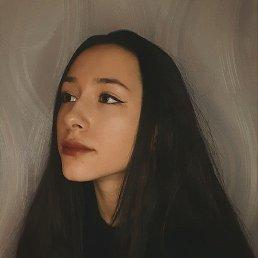 Дарья, Воронеж, 18 лет