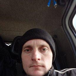 Юра, Лермонтов, 38 лет