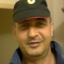Алексей, Курск, 52 года