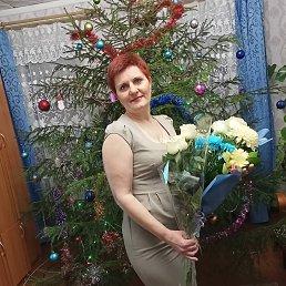 Светлана, 47 лет, Старая Русса