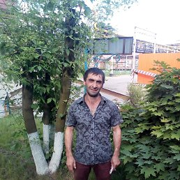 Ренат, 40 лет, Белгород