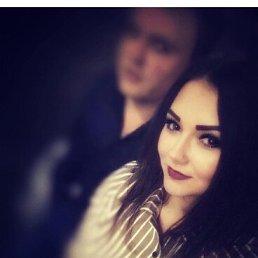 Наталья, Краснодар, 24 года