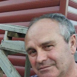 Юрий, 61 год, Магнитогорск