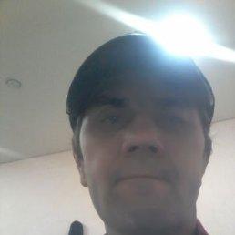 ДЕНИС, 41 год, Казань