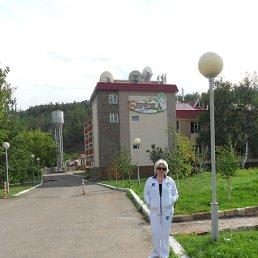 Елена, Омск, 58 лет