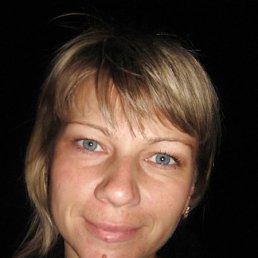 Элеонора, Ярославль, 26 лет