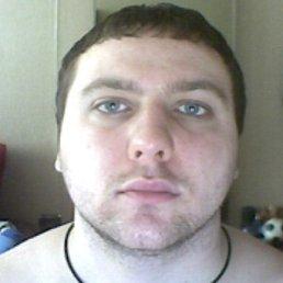 Сергей, 29 лет, Донецк