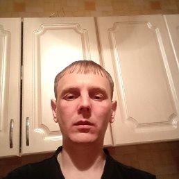 Сергей, 33 года, Славгород