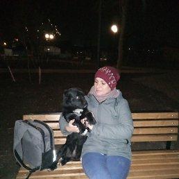Ирина, 33 года, Ростов-на-Дону