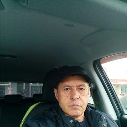 Фарид, 57 лет, Тюмень