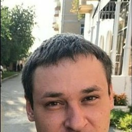 Андрей, 36 лет, Трехгорный