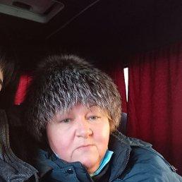 Марина, 53 года, Попасная