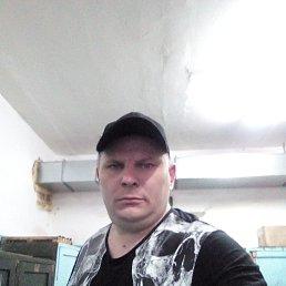 Алексей, 42 года, Омск