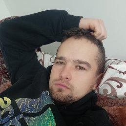 Серёжа, 33 года, Черновцы