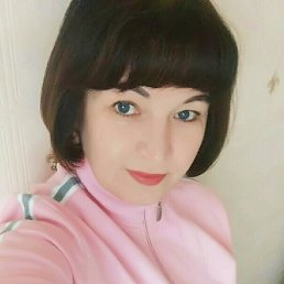 Алена, 49 лет, Сальск