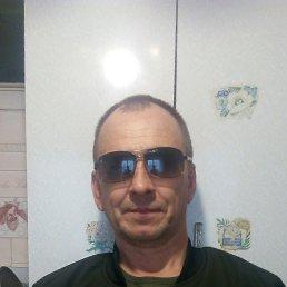 Виталий, 49 лет, Тверь
