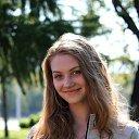 Фото Алена, Омск, 28 лет - добавлено 20 июня 2021 в альбом «Мои фотографии»