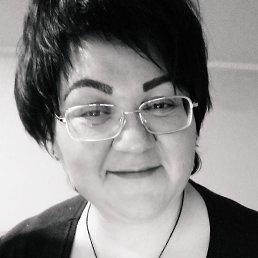 Виктория, Луганск, 44 года
