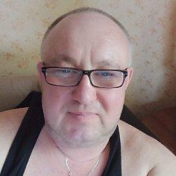 Сергей, 53 года, Екатеринбург
