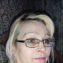 Фото Лора, Рязань, 49 лет - добавлено 25 марта 2021 в альбом «Мои фотографии»
