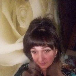 Юлия, Сочи, 49 лет