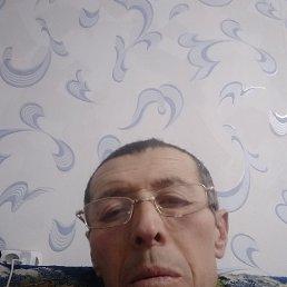 Абдусолом, 52 года, Калининград